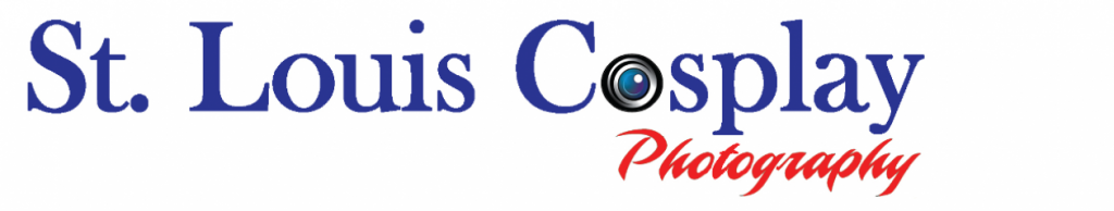 cropped-cosplaylogo.png